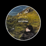 Audiophile Album: Feist - Let It Die
