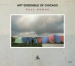 Audiophile Album: Art Ensemble Of Chicago - Full Force