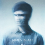 Audiophile Album: James Blake - James Blake