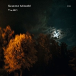 Audiophile Album: Suzanne Abbuehl - The Gift