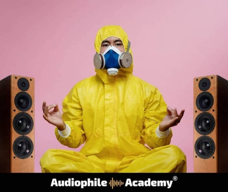 12 Things an Audiophile can do in Times of Corona & Lockdown